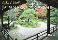 Styles & Motifs Janpanese Gardens