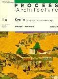 Kyoto (Process Architecture)