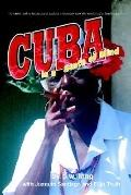 Cuba Is a State of Mind The Spiritual Traveler