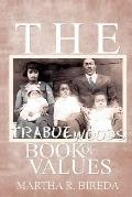 Trabue Woods Book of Values