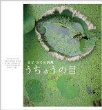 Michio Mado: Anthology. Photographs by Yoshitomo Nara, Rinko Kawauchi, Syoin Kajii & Yoichi ...