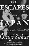 My Escapes from Japan