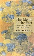 Ideals of the East With Special Reference to the Art of Japan