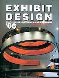 Exhibit Design 06