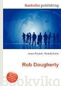 Rob Dougherty
