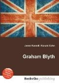 Graham Blyth