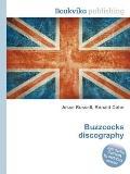 Buzzcocks Discography