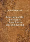 Principles of the mechanics of machinery and engineering