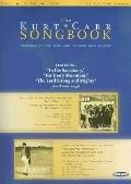 Kurt Carr Songbook