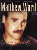Ward Matthew Songbook