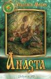 Anasta (Ringing Cedars Of Russia) (Volume 10)