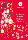 Redhouse Primary Visual English-Turkish Dictionary (Turkish and English Edition)