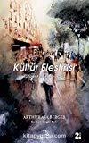 Kultur Elestirisi