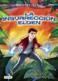 Michael Vey 2. La insurreccion Elgen (Spanish Edition)