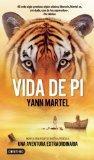 Vida de Pi (Spanish Edition)