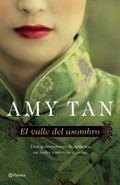 El valle del asombro (French Edition)