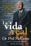 La vida real /Real Life (Spanish Edition)