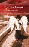 Adan en Eden (Spanish Edition)