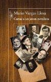 Cartas a un joven novelista (Letters to a Young Novelist) (Spanish Edition)