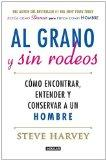 Al grano y sin rodeos (Straight Talk, No Chaser) (Spanish Edition)