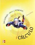 CALCULO COMBO 9 ED (MCGRAW-HILL)
