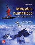 METODOS NUMERICOS PARA INGENIERIA / 7 ED.