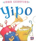 Yipo (Spanish Edition)