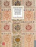Ciclos de tiempo y significado en los libros mexicanos del destino (Antropologia) (Spanish E...