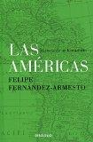 Las americas / The americas (Spanish Edition)