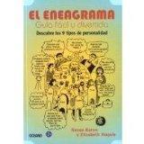 El eneagrama: Guia Facil Y Divertida (Para Estar Bien) (Spanish Edition)