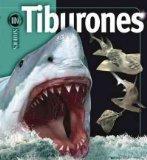 Tiburones / Sharks (Insiders) (Spanish Edition)
