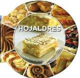 Hojaldres / Pastries (Spanish Edition)