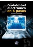CONTABILIDAD ELECTRONICA PASO A PASO