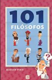 101 FILOSOFOS