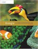 Biologia: La Unidad y la Diversidad de la Vida, 12th Edition