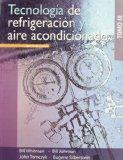 Tecnologia de refrigeracion y aire acondicionado / Refrigeration and Air Conditioning Techno...