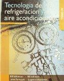 Tecnologia de refrigeracion y aire acondicionado, Tomo 4 / Refrigeration and Air Conditionin...