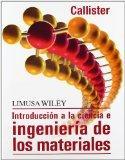 INTRODUCCION A LA CIENCIA E ING.D/MATERIALES.