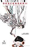 Descender 2: La máquina lunar (Descender/ Descender) (Spanish Edition)