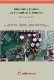 Anlisis y Diseo de Circuitos Elctricos (Spanish Edition)