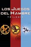Trilogía Los juegos del hambre (paquete de 3 títulos)