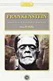 Frankenstein (Clasicos Universales)