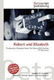 Robert and Elizabeth