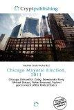 Chicago Mayoral Election, 2011