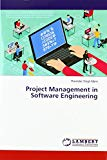 Project Management in Software Engineering