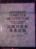 Advanced Computer Architecture : Parallelism, Scalability, Programmability