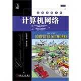 Computer Networks.Fifth Edition