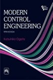 Modern Control Engineering 5th Economy Edition
