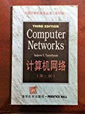 Computer Network, 3rd Edition (Photocopy Edition)