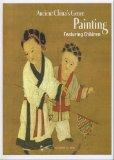 Ancient China's Genre Painting Featuring Children